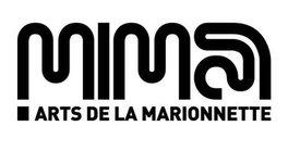 Festival arts de la Marionnette Ariège